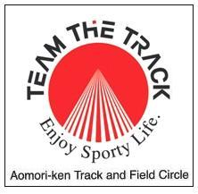 TEAM THE TRACK なんでも書込み掲示板